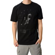 Famous Stars And Straps Men's All City Short Sleeve Graphic T-Shirt