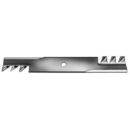 Rotary # 11234 Mulcher Lawn Mower Blade For 40
