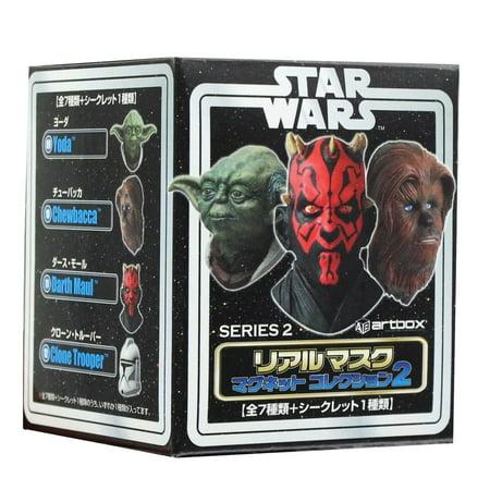 Star Wars 3.5