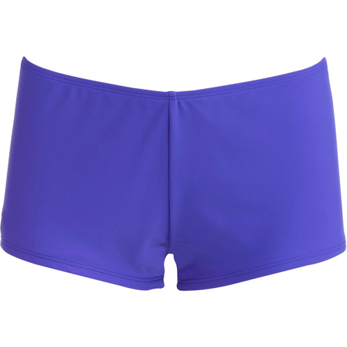 Op - Juniors Boy-Short Bottom