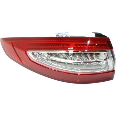 Lincoln Mkz Tail Light Wiring Diagram on 2005 lincoln town car wiring diagram, 2011 lincoln mkx wiring diagram, 2011 dodge ram 1500 wiring diagram, 2011 buick lucerne wiring diagram,