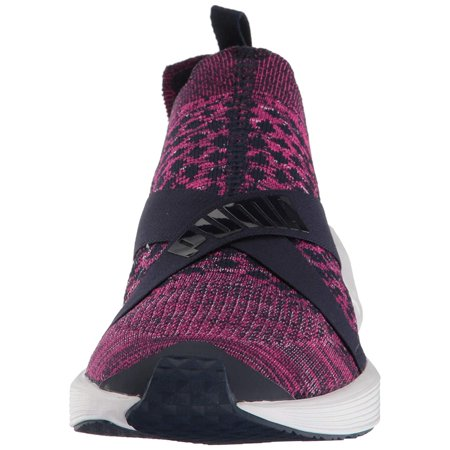 PUMA Women s Fierce Evoknit WN s Cross-Trainer - image ... 26f0fd141