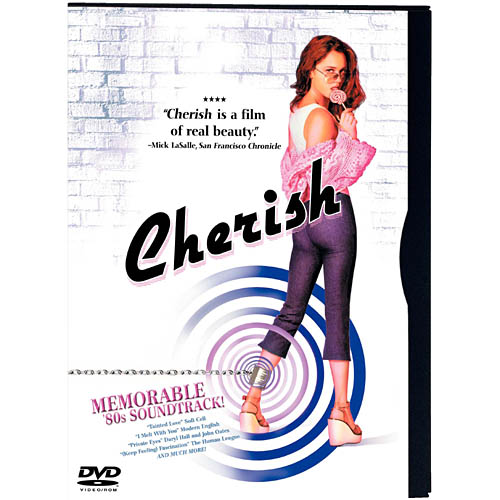 Cherish (WSE)
