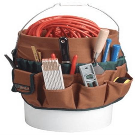 Mega Bucket (Bon 41-117 Mega Bucket Bag )