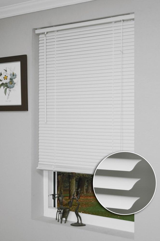 vinyl window blinds pull down window blinds mini 1 vinyl