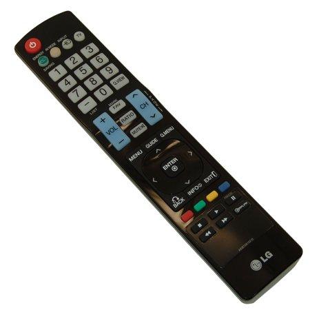 Original LG AKB72914212 / AKB-72914212 Remote Control TV Television Projector
