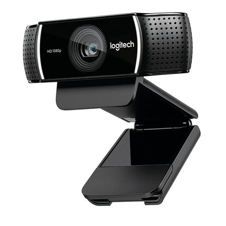 Logitech 960-001176 Logitech C922X Pro Stream