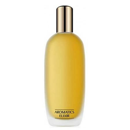 Clinique Aromatics Elixir Eau De Parfum Spray for Women 3.4
