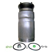 Unity Automotive 15-173000 Front Air Spring 2005-2009 Land Rover LR3