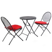 Patio Furniture Sling Chairs