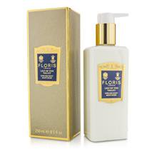 Floris Lily Of The Valley Enriched Body Moisturiser For Women