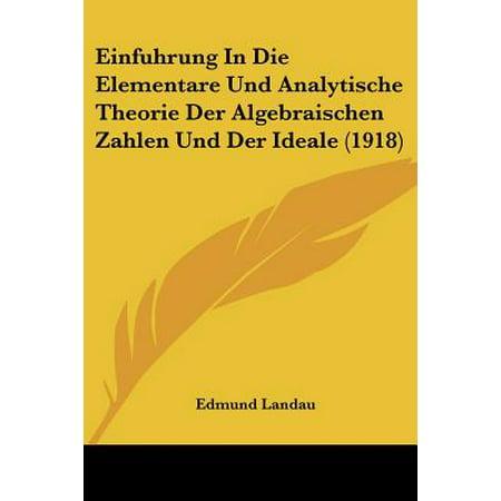 pdf Vulkane besteigen und erkunden, 2.