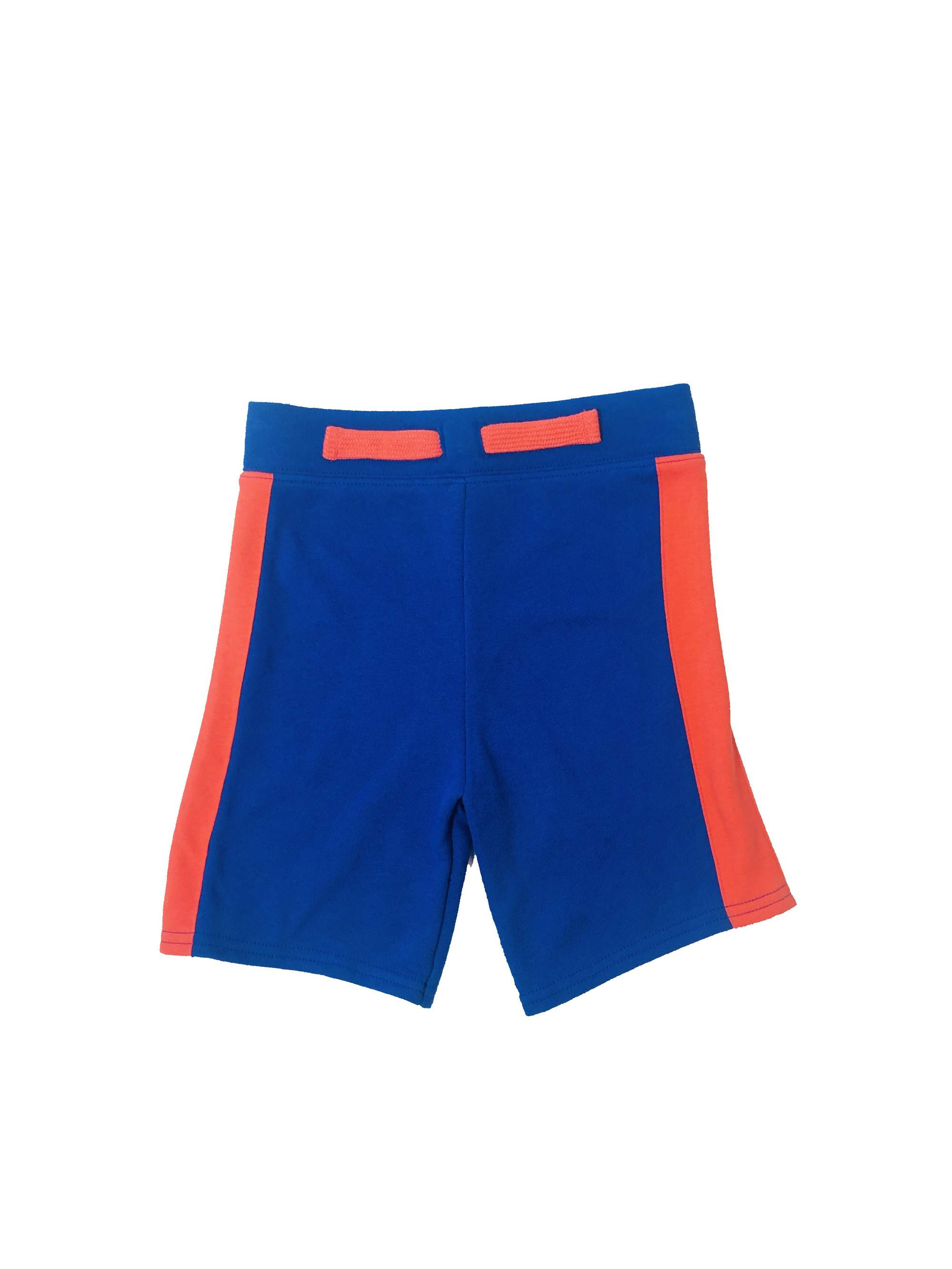 Garanimals Baby Toddler Boys Shorts Taped French Terry 12 18 24 Months 2T 3T 4T