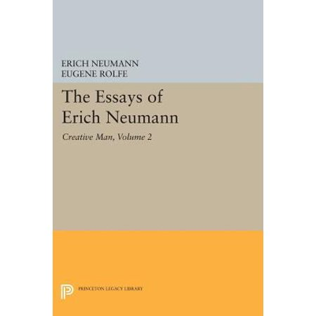 the essays of erich neumann creative man five essays com the essays of erich neumann creative man five essays