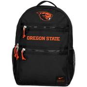 Oregon State Beavers Nike Utility Heat Backpack