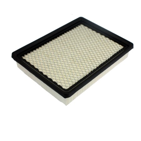 A1208C Air Filter Cleaner for  Trans Sport 1994-1996