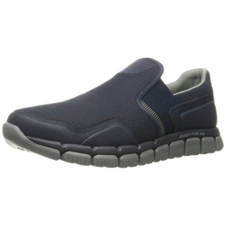 4aa0b6202a27 Skechers - Skechers Sport Men s Skech Flex 2.0 Slip-on Loafer