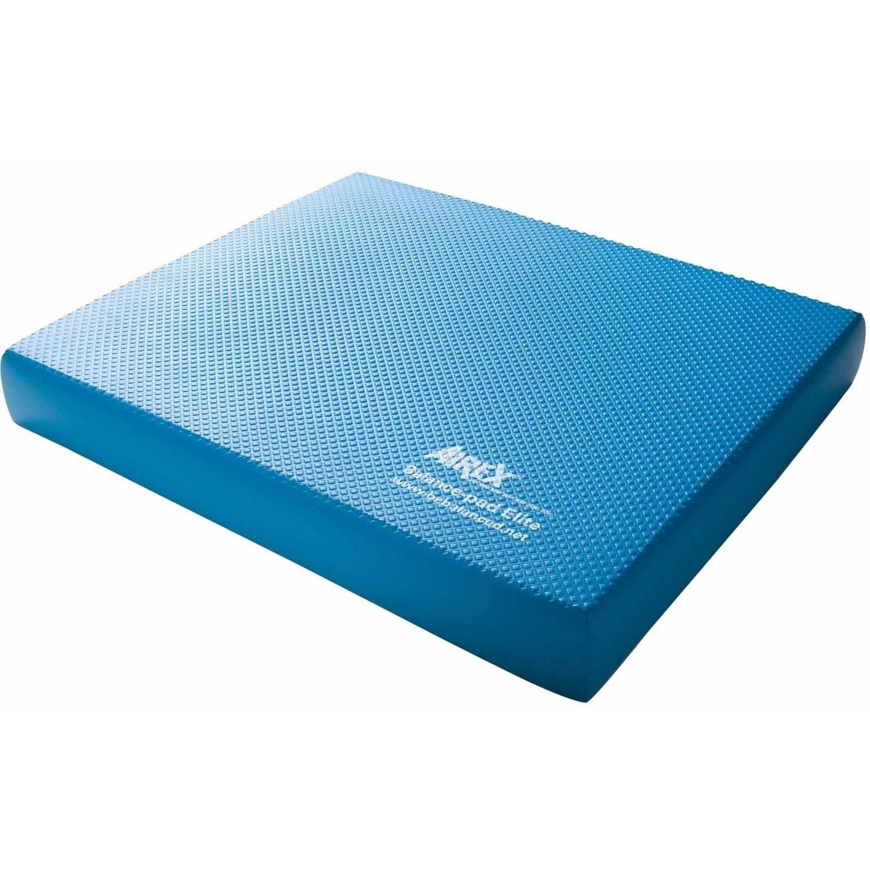 "Image of Airex Balance pad elite,20"" x 16"" x 2-1/2"""
