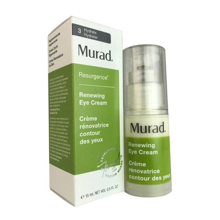 Murad Res. Renewing Eye Cream 0.5 oz