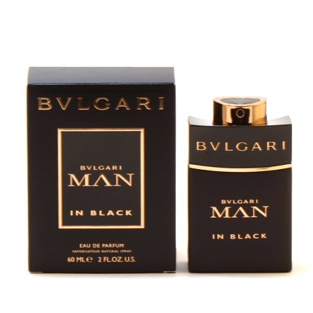 Bvlgari Black Spray - Bvlgari Man In Black EDP Spray