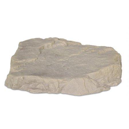 Artificial Rock Enclosure - Sandstone