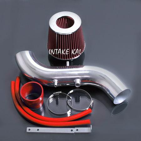 1998 1999 2000 2001 Toyota Camry / 1999-2001 Solara 2.2 2.2L l4 Air Intake Kit Systems