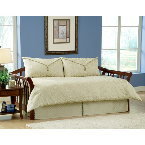 Paramount 4pc Daybed Ensemble, Impressions