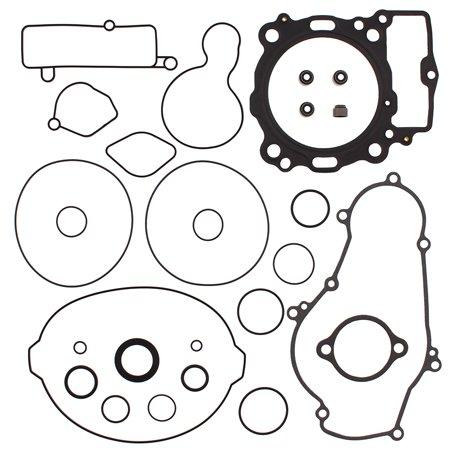 New Winderosa Complete Gasket Kit for KTM 450 SX ATV 09 10
