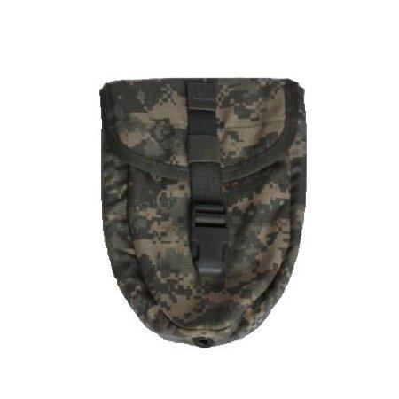 Genuine US Military Shovel Cover, - Shovel Cover