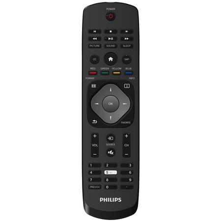Philips 24