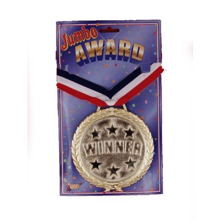 Jumbo Award F57009 - Jumbo Award