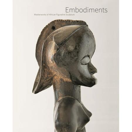 Embodiments : Masterworks of African Figurative