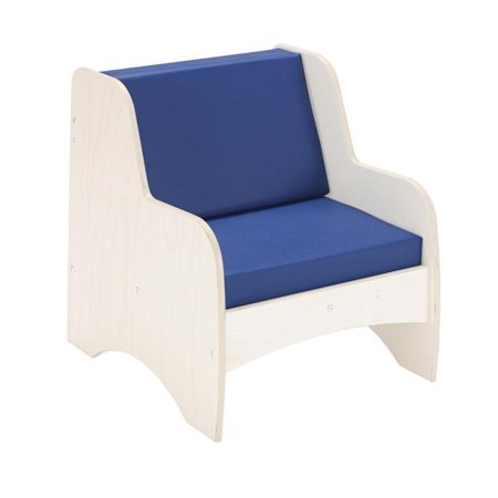 17.12 x 20.12 in. Living Room Chair Replacement Cushions, (Rotom Replacement)