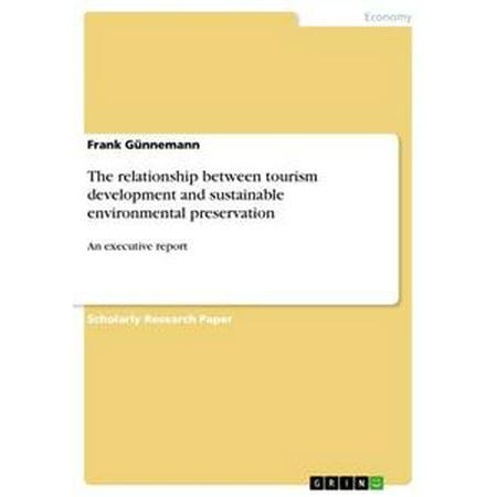 ebook séminaire de théorie