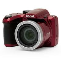 Deals on KODAK PIXPRO AZ401 Bridge Digital Camera w/Optical Zoom
