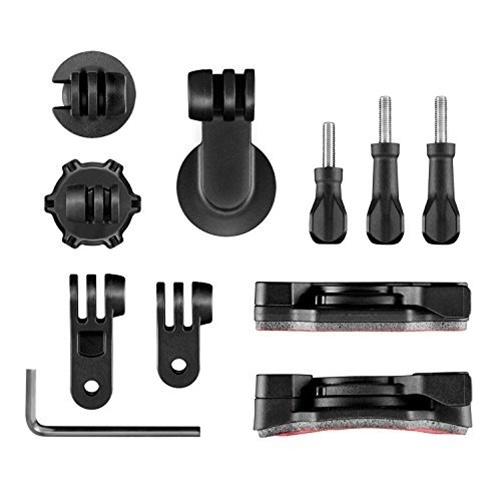 Garmin Adjustable Mounting Arm Kit for VIRB 360, Ultra 30, X, XE