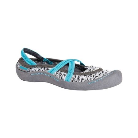 MUK LUKS Erin Women's ... Sling-Back Shoes online cheap quality purchase cheap price official site cheap price cheap sale outlet locations FcsX9T1P7