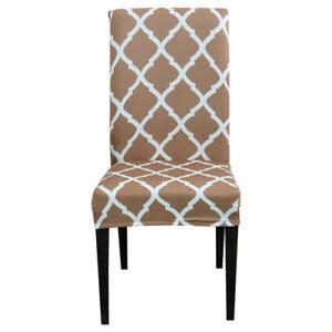 Stretch Chair Cover  - image 2 de 3