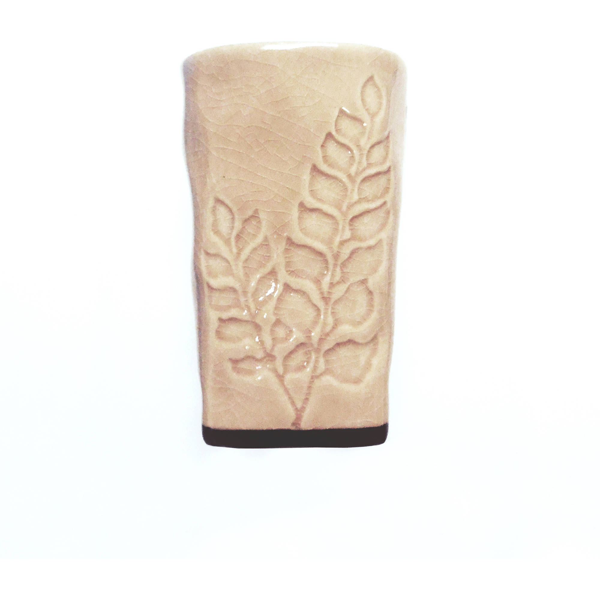 Excell Home Fashions Fern Grove Ceramic