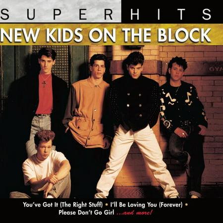 Super Hits (CD) (Hit Block)