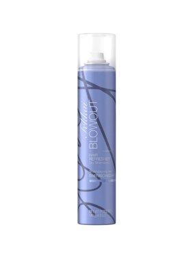 Fekkai Blowout Hair Refresher Dry Shampoo - 4.9 Oz Hair Spray