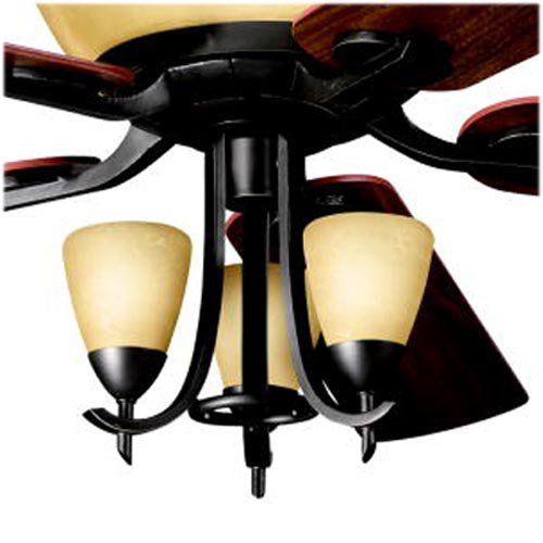 Kichler Olympia Pendant Light Kit