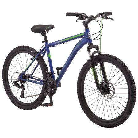 Schwinn Sidewinder Mountain Bike, Mens, 26