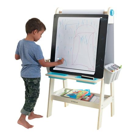 KidKraft Create N Play Art Easel