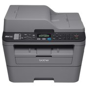 Best Color Laser Printer For Homes - Brother MFC-L2685DW All-in-One Monochrome Laser Printer with Wireless Review