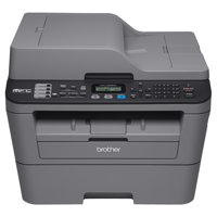 Deals on Brother MFC-L2685DW All-in-One Monochrome Laser Printer