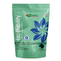Vet Organics EcoMobility Joint & Hip Complex for Dogs