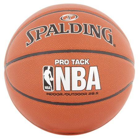 Spalding NBA Pro Tack 28.5
