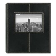 Pioneer Urban Sewn Photo Album