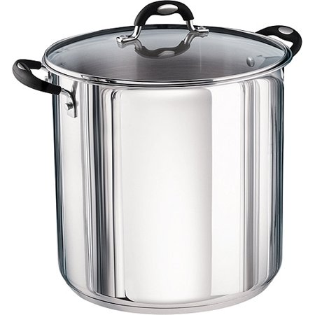 Crock-Pot 7-Quart Smart-Pot Slow Cooker, Brushed Stainless Steel. Add to Cart. in your cart. Rollback. 24 dollars and 94 cents $ 24 was 29 dollars and 92 cents $ warehousepowrsu.ml assumes no liability for inaccuracies or misstatements about products. Information and statements regarding dietary supplements have not been.